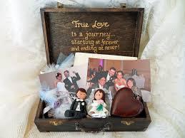cool 10th wedding anniversary gift ideas for couple theme wedding ideas cal simple wedding