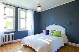 Gray Blue Bedroom Blue And Gray Bedroom Pertaining To Blue And Gray Room  Best Gray Blue . Gray Blue ...
