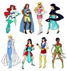 Disney Princess Meme on Pinterest | Disney Princess, Hipster ... via Relatably.com