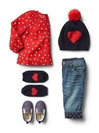 ON SALES!!!!<b>0</b>-<b>3years</b> Baby Autumn <b>Tights</b> &Stocking <b>Boys Girls</b> ...