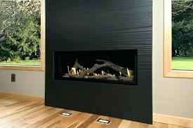 modern fireplace surround ideas contemporary surrounds kitchen with textured porcelain tile fireplaces stone full size