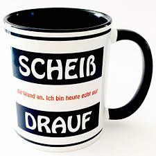 Tassen Mit Sprüchen Tassen Spruch Lustige Sprüche Coole Sprüche
