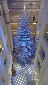 office christmas themes. Christmas Tree At Office Themes Y
