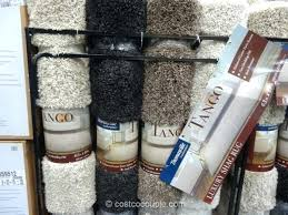 confidential area rugs marketplace indoor outdoor rug 7 thomasville review crammed for plan com