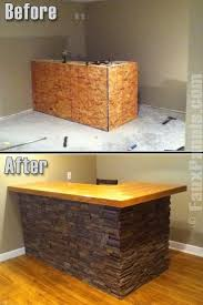 build your own home bar free plans luxury diy home bar plans new home bar plans