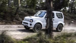 2018 suzuki sierra.  sierra full size of uncategorized2018 suzuki jimny review auto list cars  2017  to 2018 suzuki sierra
