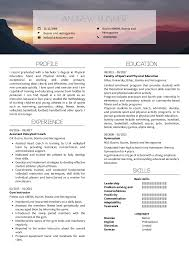 Assistant Coach Resume Samples Resume Examples By Real People Fitness Instructor Assistant Coach