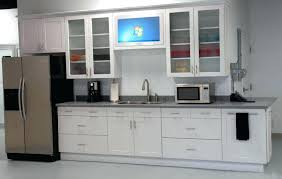 wall mounted kitchen cabinets with glass doors examples pleasurable cabinet panels for fronts exquisite door only