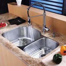 faucet best kitchen faucets consumer reports lovely kraus kitchen faucet unique kitchen faucets elegant h sink