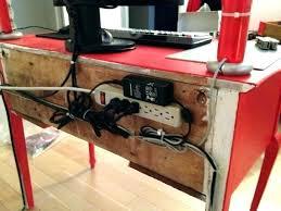 desk cable management desk cable management cable management desk cable management desk cable management desk cable desk cable
