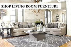 Ashley Living Room Furniture Large Size Of Living Room Sets Cheap