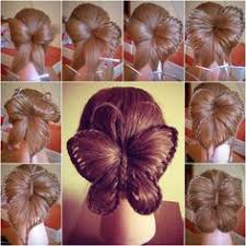 How To Make Cool Hairstyle omg that is a really cool flower hair do pretty ladies ok hair 5907 by stevesalt.us