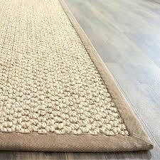 used area rugs made in usa natural rug