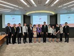 สภาธุรกิจไทย-อินโดนีเซีย เร่งปรับแผน ตั้งรับความเปลี่ยนแปลงในอินโดฯ – Home