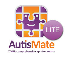 Image result for autismate app