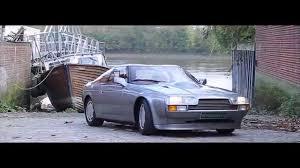 aston martin v8 vantage 1985. aston martin v8 vantage zagato - nicholas mee \u0026 co -aston heritage specialists 1985
