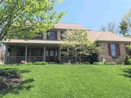 creative design better homes and gardens real estate richmond indiana marvelous decoration find for with