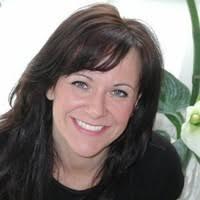 Deana Fraser - events coordinator/Venue manager - academy of ...