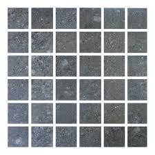 gemini kitchen and bathroom design ottawa. gemini hillock dark grey mosaic bathroom, kitchen, wetroom, living room, conservatory \u0026 kitchen and bathroom design ottawa
