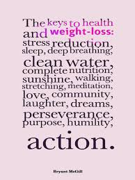 Encouraging Weight Loss Quotes Simple Motivationweightlossquotes