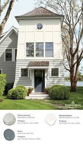 Exterior Paint Colors 2018 Ideas Also Fascinating Cost Painting Exterior Paint Application Temperature