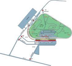 Pocono Raceway Long Pond Seating Chart Pocono Raceway Long Pond Pa Seating Chart View
