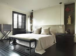 bedroom interiors. Perfect Interiors Bedroom Design 22 Flawless Contemporary Bedroom Designs  By Kelly Hoppen Interiors On 1