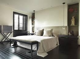 bedroom design 22 flawless contemporary bedroom designs contemporary bedroom design by kelly hoppen interiors