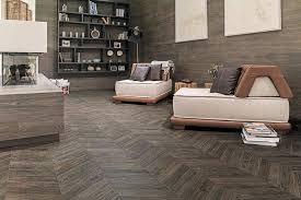 tiles for living room floor tile wall tile tile living room floor ideas