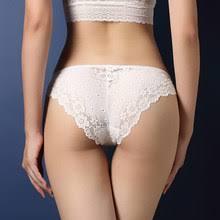 low <b>underwear</b>