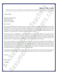 Collection Of Solutions Best Quotes For Cover Letters Quotes For