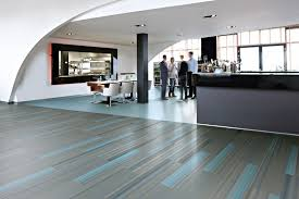 photos of forbo flooring
