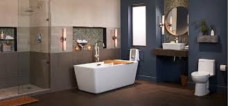 Bathroom Cabinets Orlando American Standard Kitchen Cabinets Orlando Plumbing Supplies