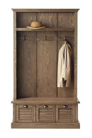 entrance furniture. our stylish and roomy shutter locker storage will make your entryway or mudroom more organized entrance furniture i