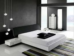 Metal Side Tables For Bedroom Metal Chrome Bed Side Table Decorating Mens Bedroom Msculine