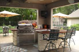 simple covered outdoor living spaces. Plain Outdoor View More Outdoor Living To Simple Covered Spaces