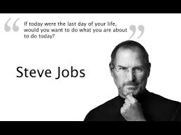 Best Quote Of All Time Classy Top The Best Quotes Of All Time YouTube