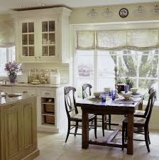 French Country Style Kitchens Kitchen Design 20 Best Photos White French Country Kitchen