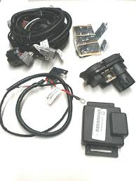 semi trailer wiring harness diagram images wiring diagram on semi trailer wiring harness kit on trailer wiring