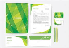 Letterhead Designs Samples 22 Letterhead Design Templates Free Sample Example Format