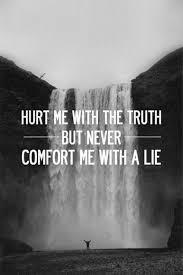 Quotes Onlinetarotkartenlegende Aphorismen Ehrlichkeit Lügen