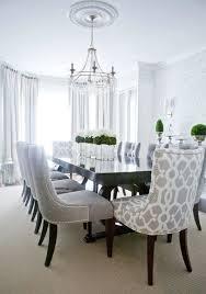 elegant dining table decor. decoration innovative elegant dining room sets best 25 ideas only on pinterest table decor a