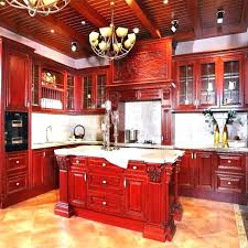 cleaning kitchen cabinet doors. Beautiful Kitchen How  To Cleaning Kitchen Cabinet Doors E