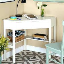 small office desk solutions. Small Bedroom Office Desk Solutions Best Space Ideas On White R