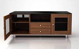 sanus systems cadenza61 nw1 image cadenza furniture