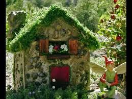 how to make a fairy garden house. Contemporary Make Fairy Houses For The Garden I How To Make With A House