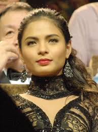 Vhong Navarro New Hairstyle Lovi Poe Wikipedia