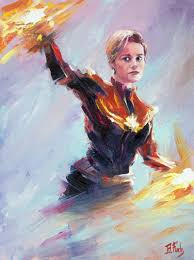 If you want to download captain marvel high quality wallpapers for your desktop, please download this wallpapers above and click «set as desktop background». Captain Marvel Short Hair Png Petfinder
