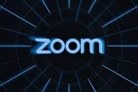 Zoom saw a huge increase in subscribers ...