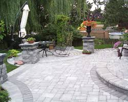 garden design with outdoor kitchen porcelain marvellous backyard floor ideas exterior inventiveness front yard landscaping from